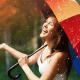 monsoon-skin-care-tips-min