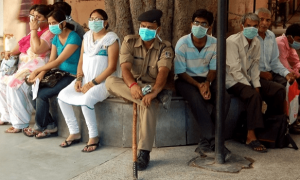 Swine-Flu-Indian-Government-