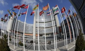united-nations-organisation