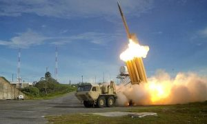 thaad-interceptor