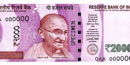 2000note