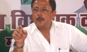 congress-leader-ajay-singh