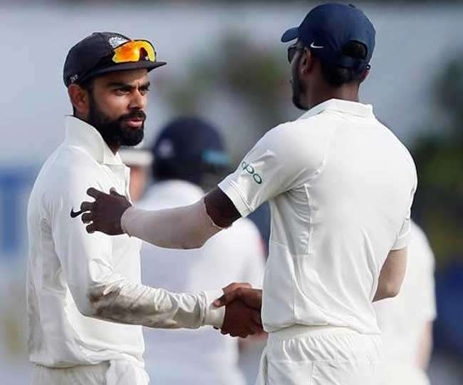 -kohli-vs-chandimal