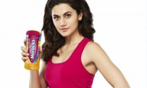 taapsee new
