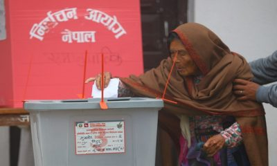 Nepal_elections pic