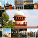 HIgh-Court and SC pic-min