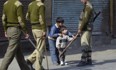 india-kashmir-protest