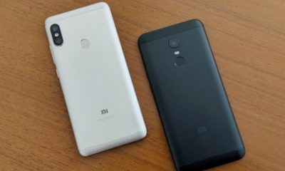 Redmi-Note-