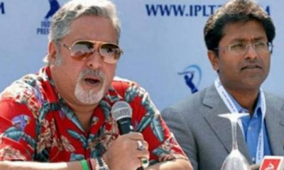 vijay_mallya_and_lalit_modi