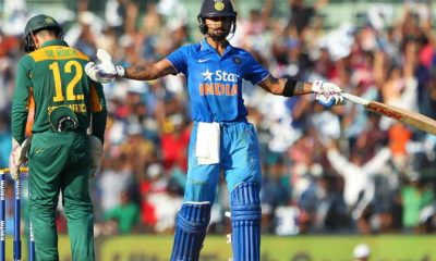 virat-kohli-century-south