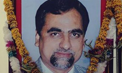 Judge_Loya_death_case