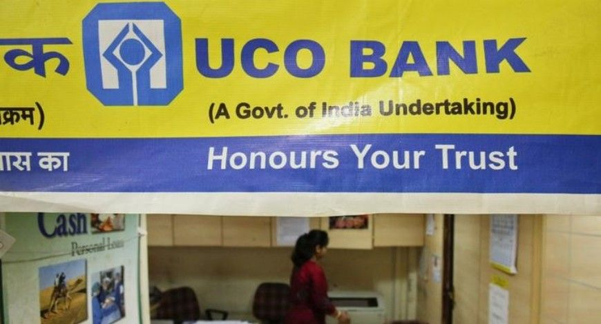 UCO_Bank_Scam