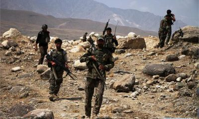 -militants-killed-in-afghanistan