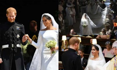 _Royal Wedding -