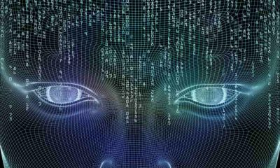 artificial_intelligence-