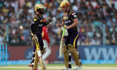 kkr-Kolkata-knght-riders