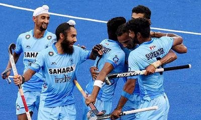 ChampionsTrophy2018