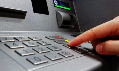 bank-atm-image