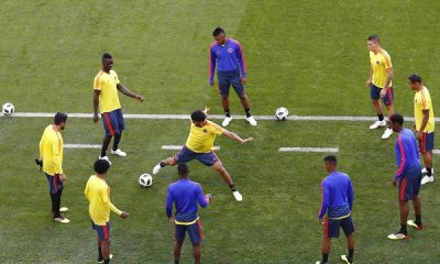 FBL-WC-2018-COL-TRAINING
