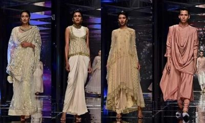 lakme fashion week-min
