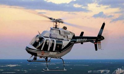 helicopter-taxi--