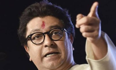 raj thackeray-min