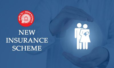 Indian-Railways-Insurance-Scheme
