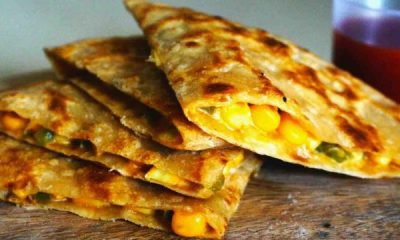 corn_cheese_paratha