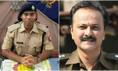 IPS-Officers-Suicide