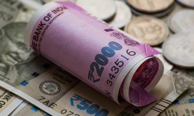 Rupee-currency-min
