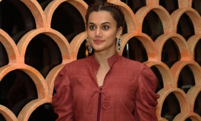 tapsee-pannu-