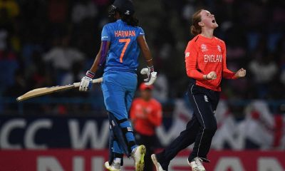 IND-vs-Eng-womens-t20