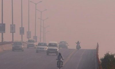 delhi-pollution-