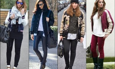 Bomber-Jacket-for-Winter-Fashion-Styles-min