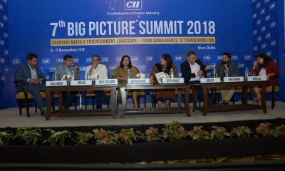 CII Big Picture Summit
