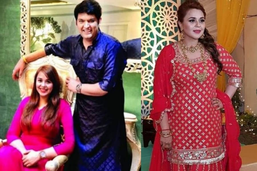 Kapil-Sharma-Ginni-Chatrath-min