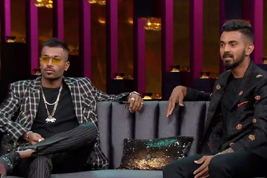 Hardik-KL-Rahul-Koffee-With-Karan-min