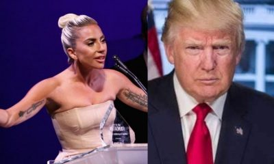 Lady-Gaga-US-President-Donald-Trump-min