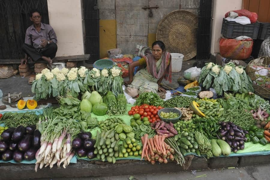 wholesale-inflation