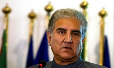 Shah Mahmood Qureshi-min