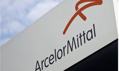 Essar Steel to approve ArcelorMittal's plan for acquisition