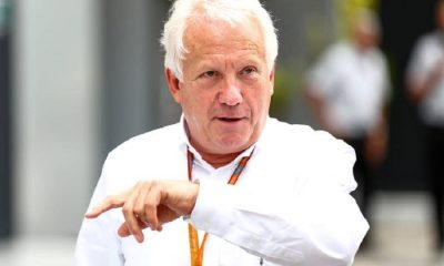 Charlie-Whiting-