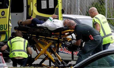 New Zealand shooting-min