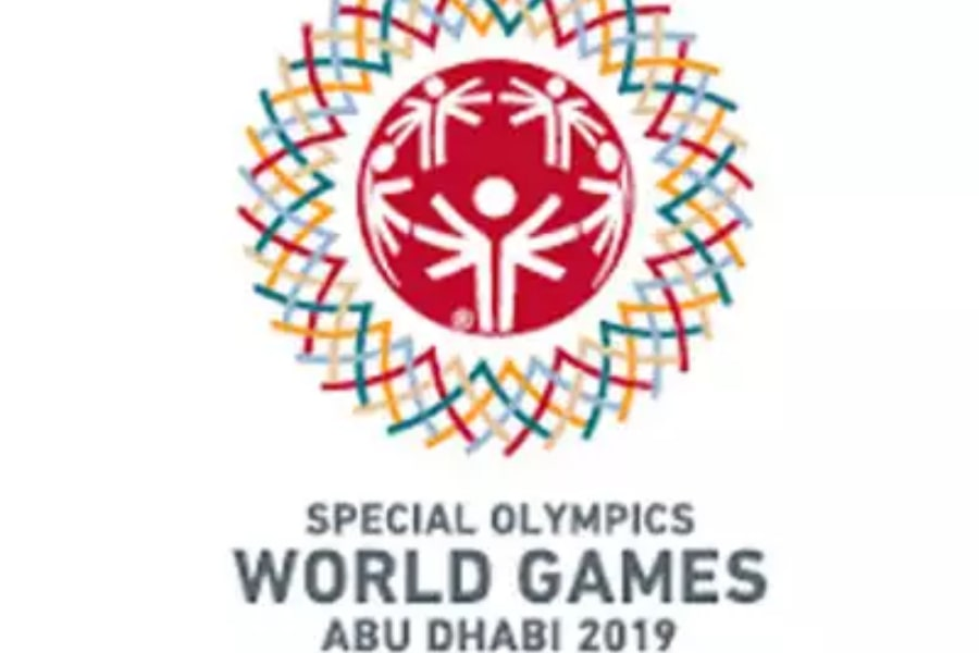 Olympics World Games,-min