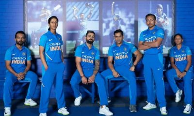 Team-india-World-Cup-jersy-min