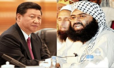 china-and-Masood-wefornews