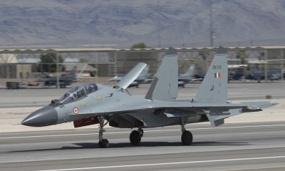 Indian_Air_Force