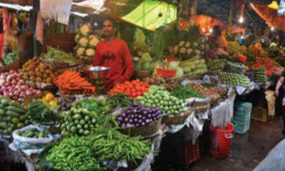 retail-inflation