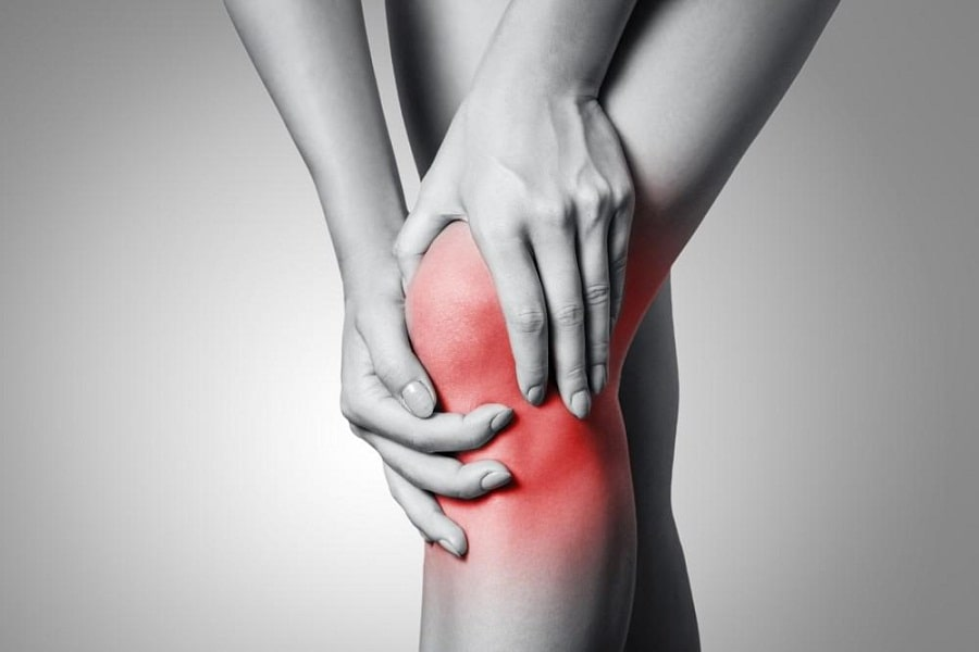 Joint Pain-