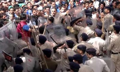 Lathi-Charge-by-Police